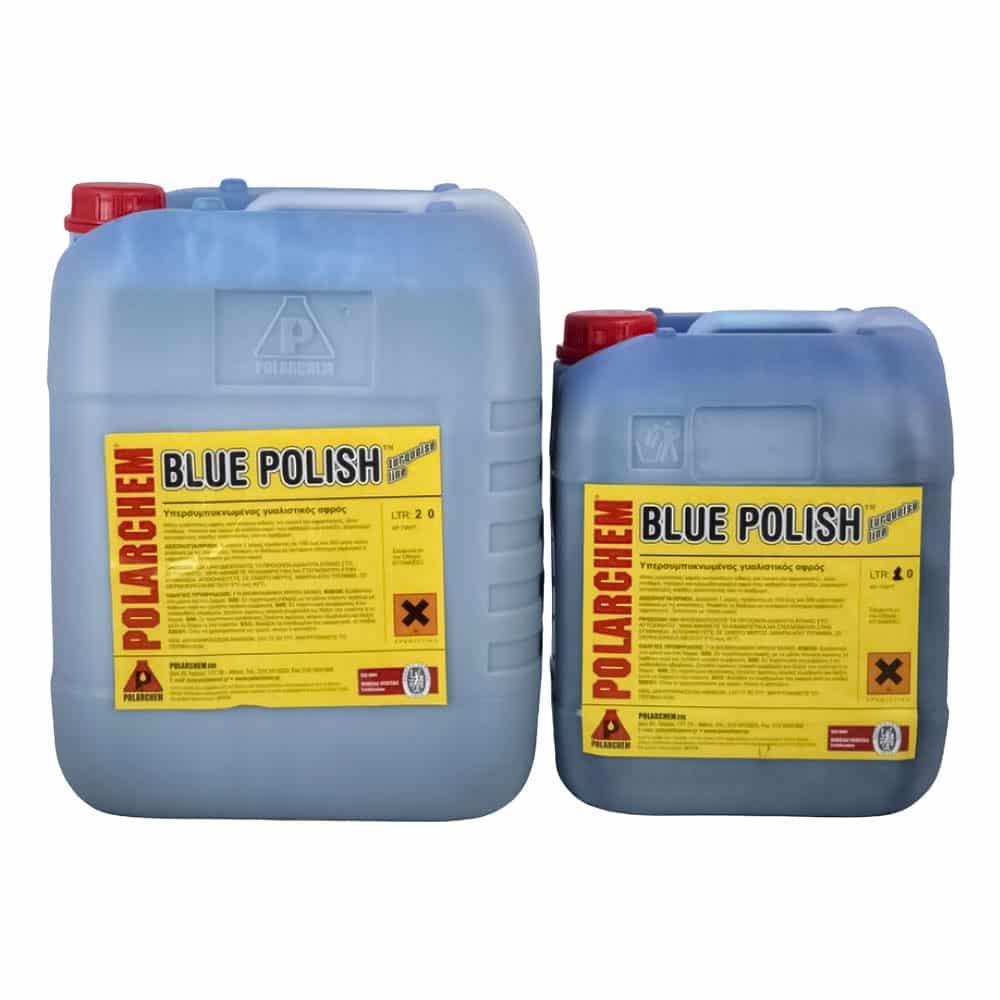 blue polish 1100x1100 new
