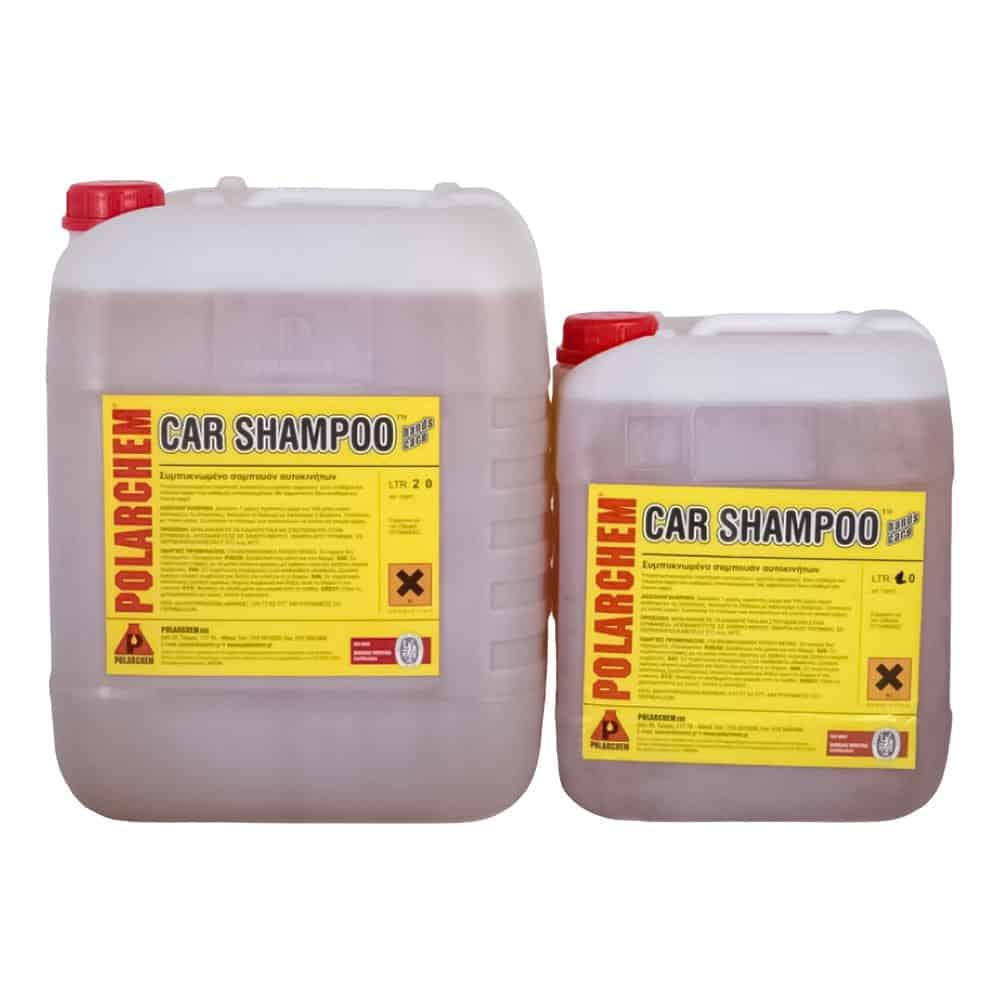 car shampoo 1100x1100 1 new