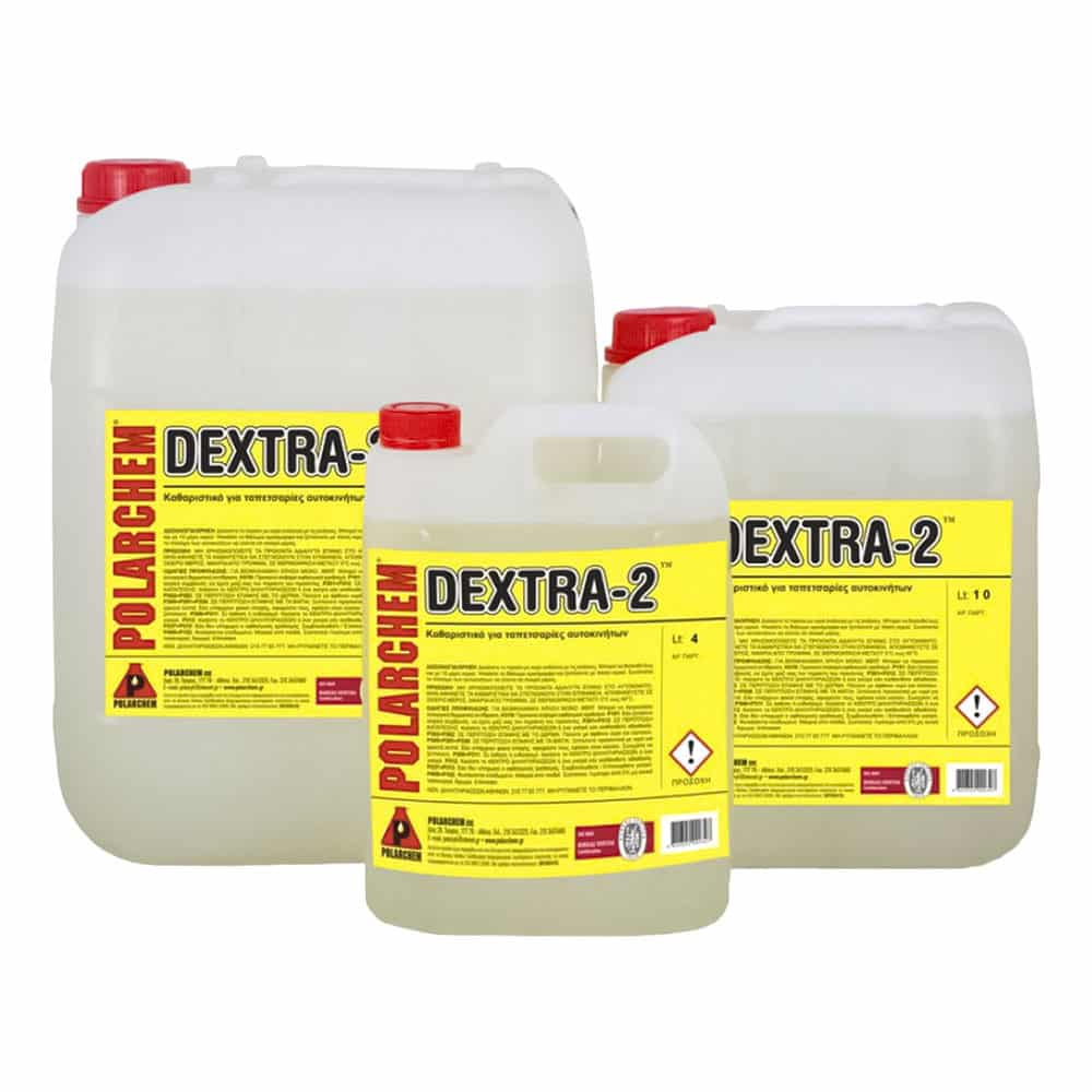 dextra2 polarchem new