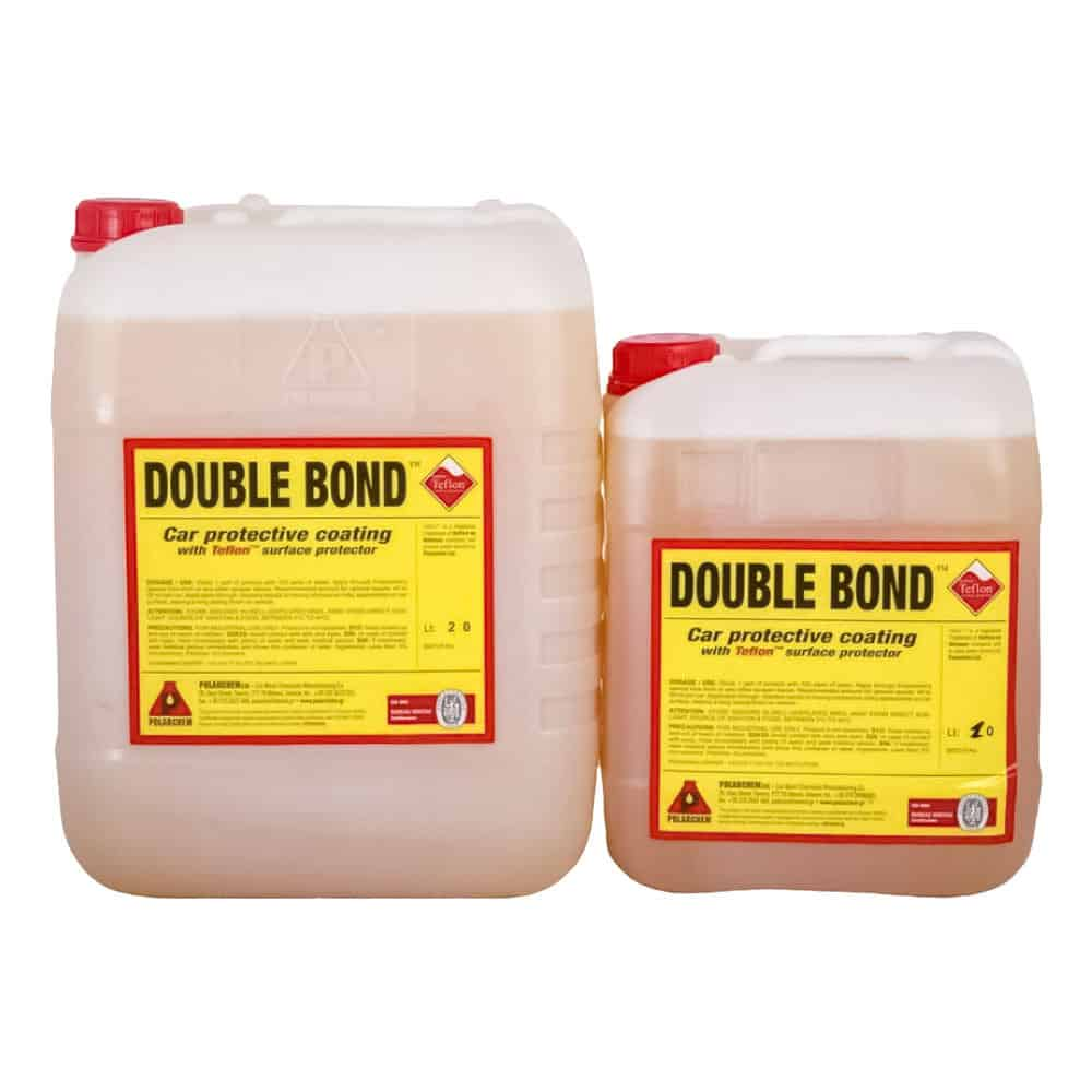 double bond teflon 1100x1100 new