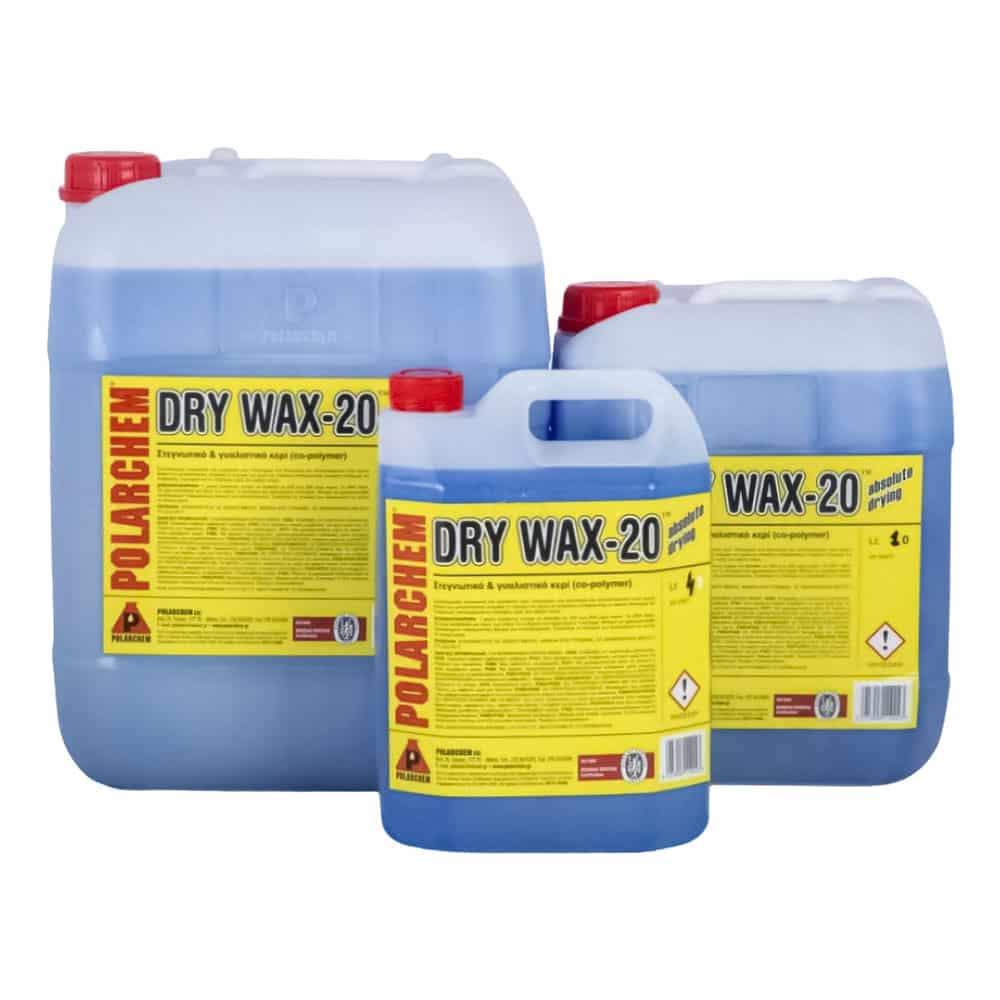 dry wax 20 1100x1100 new