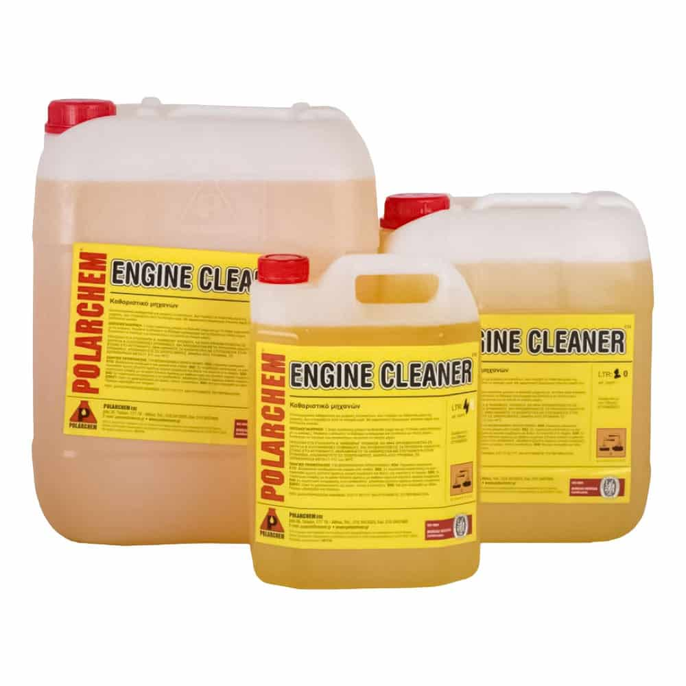 engine cleaner 1100x1100 new