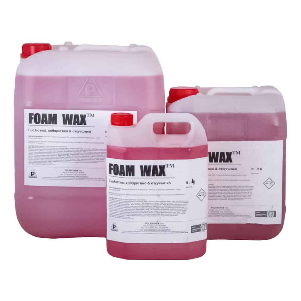 foam wax 1100x1100 new