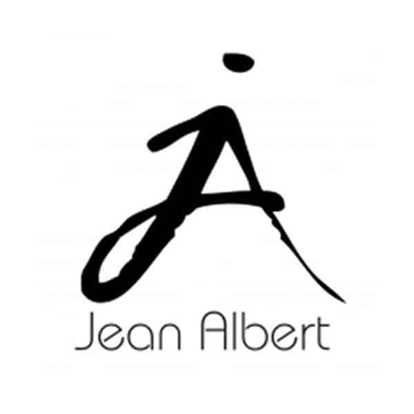 Jean Albert