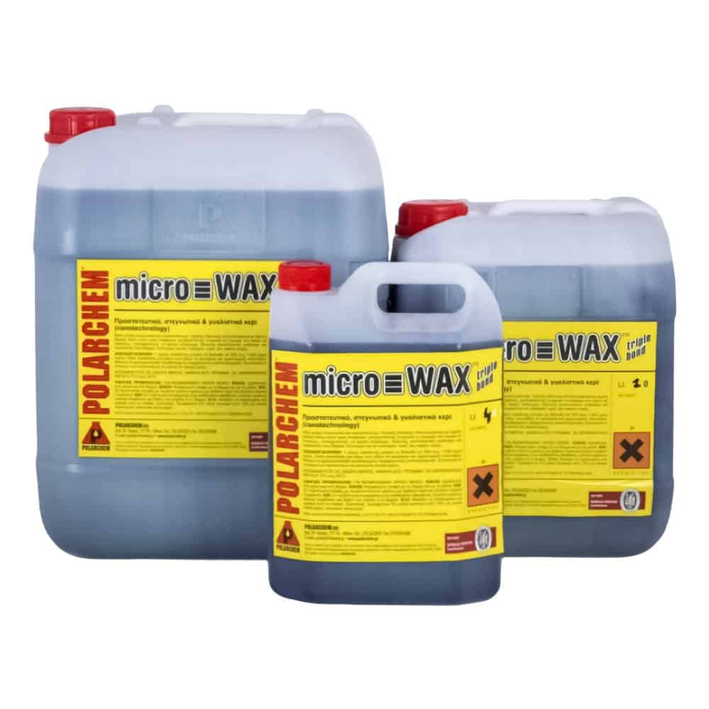 micro wax 1100x1100 1 new