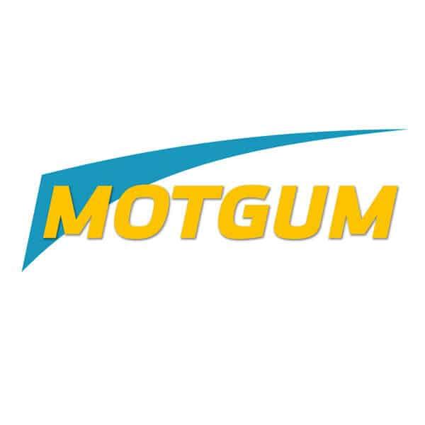 Motgum