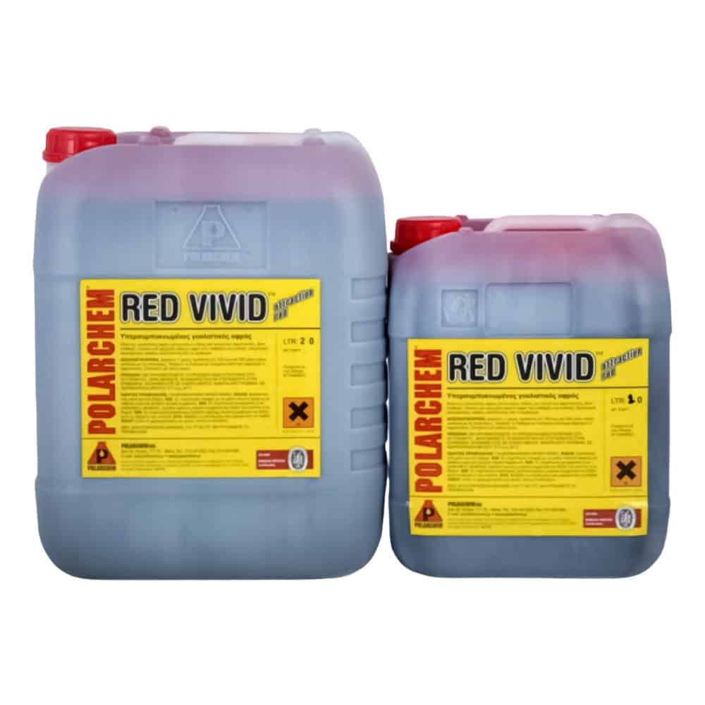 red vivid 1 1100x1100 new