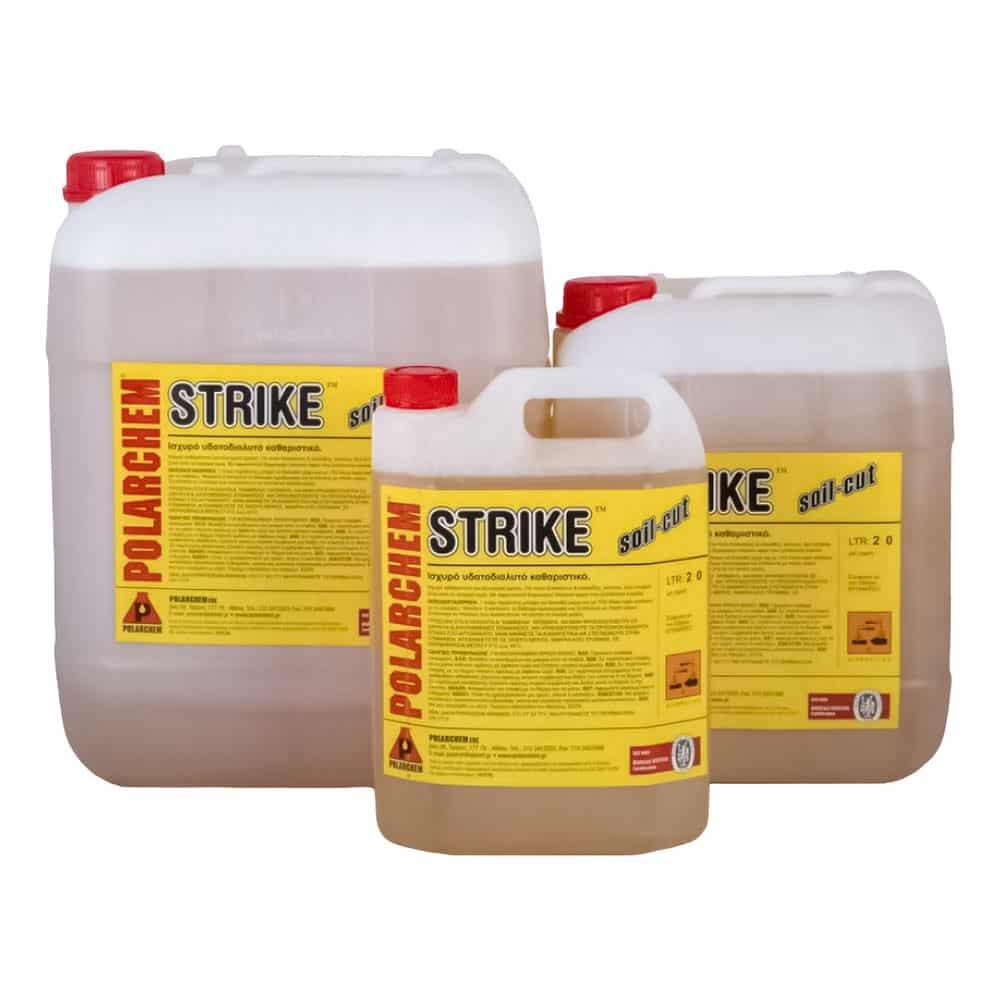 strike 1100x1100 1 new