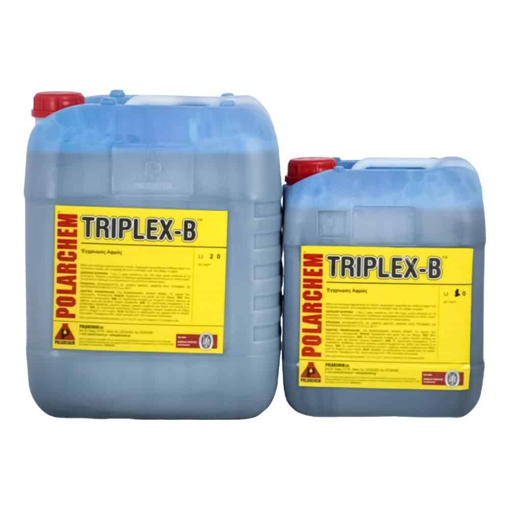 triplex blue 1 1100x1100 1 new