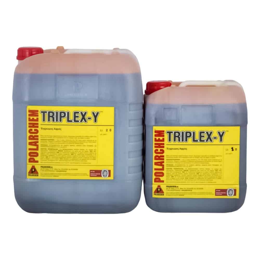 triplex yellow 1100x1100 1 new
