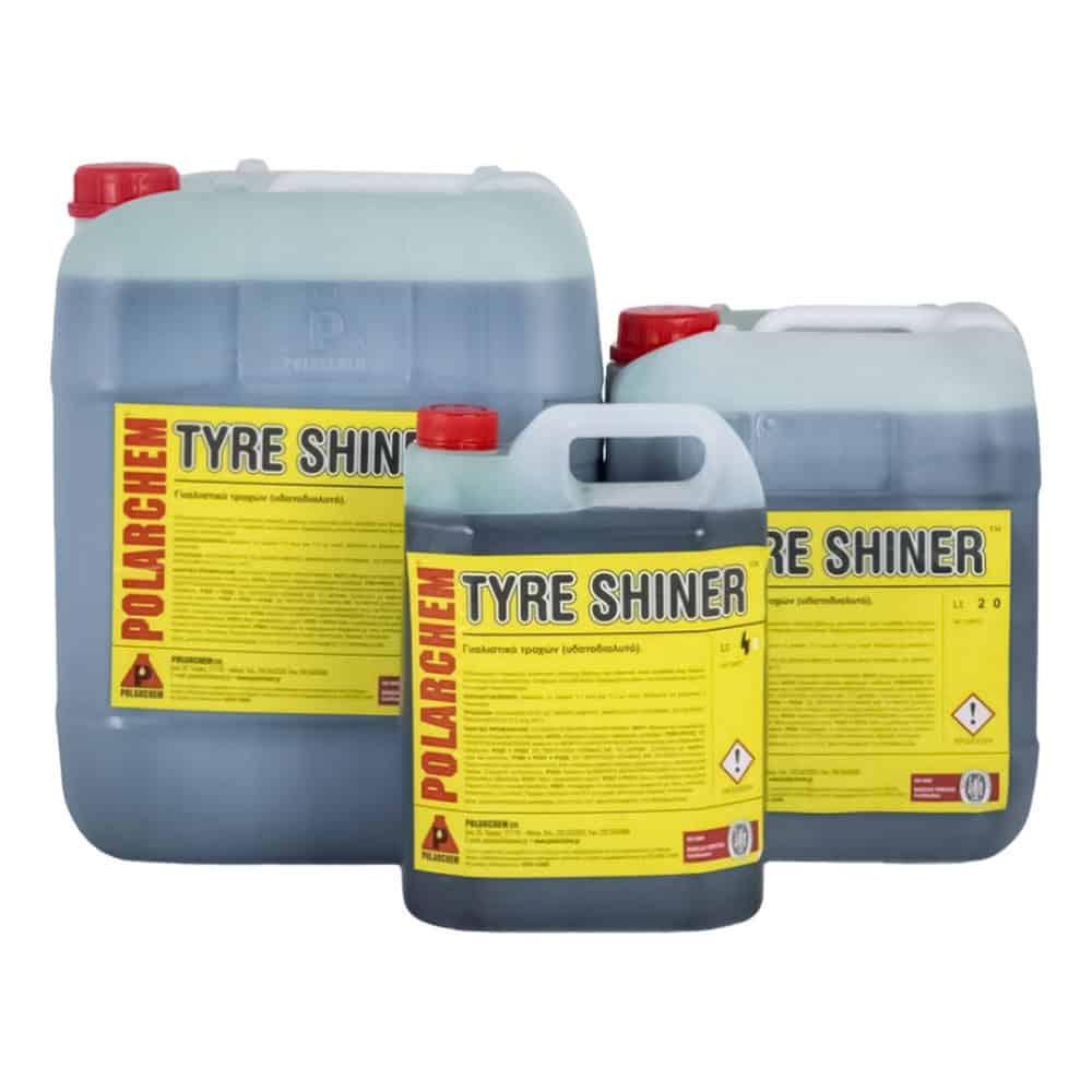 tyre shiner 1100x1100 1 new