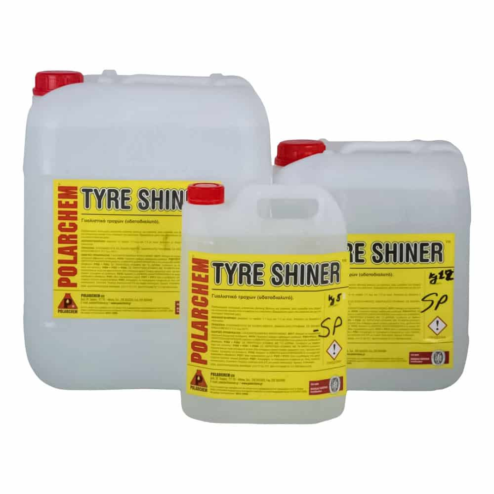 tyre shiner sp 1100x1100 1 new