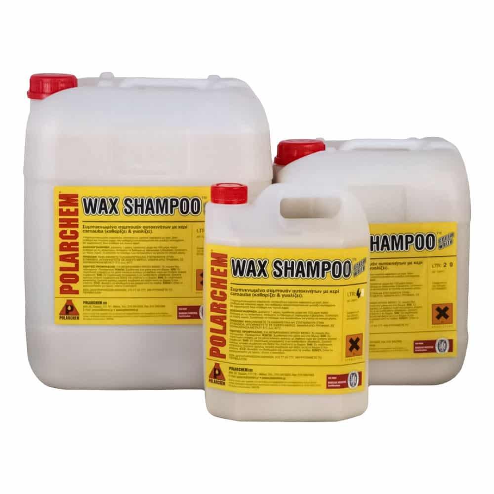 wax shampoo 1100x1100 new