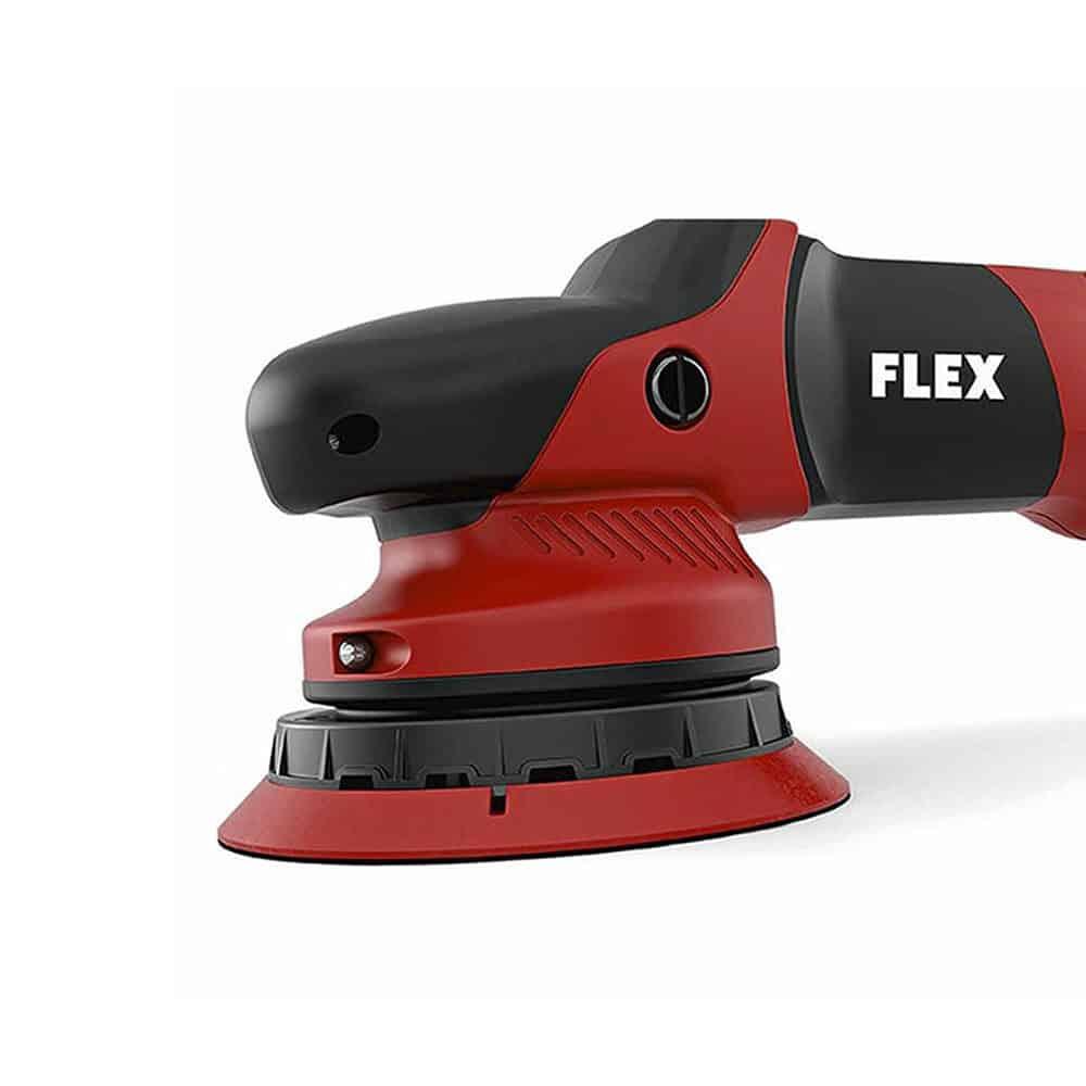 xfe 7 15 150b new