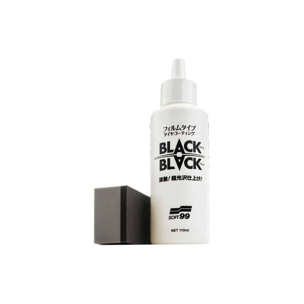 black black 2 new