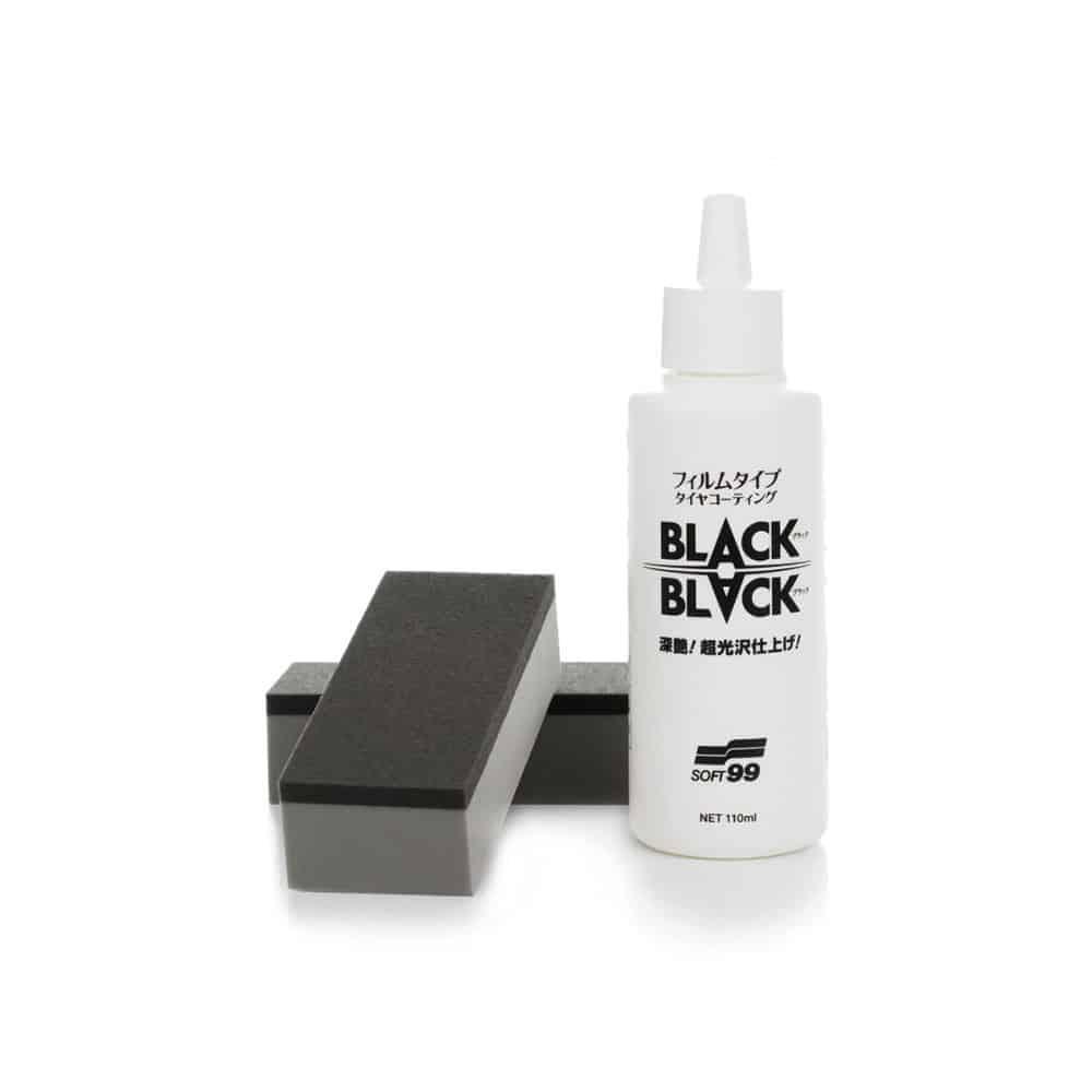black black 4 new