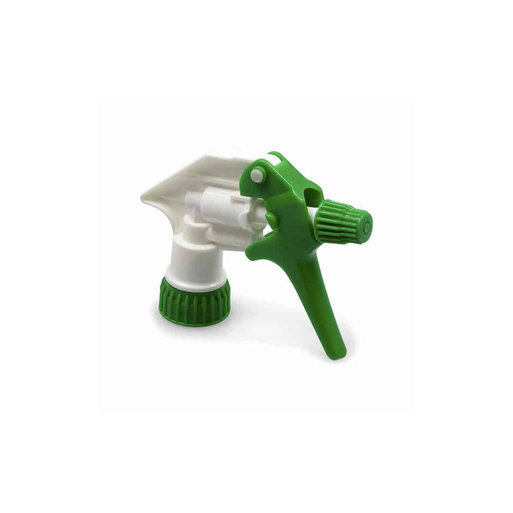 detailing sprayer green new