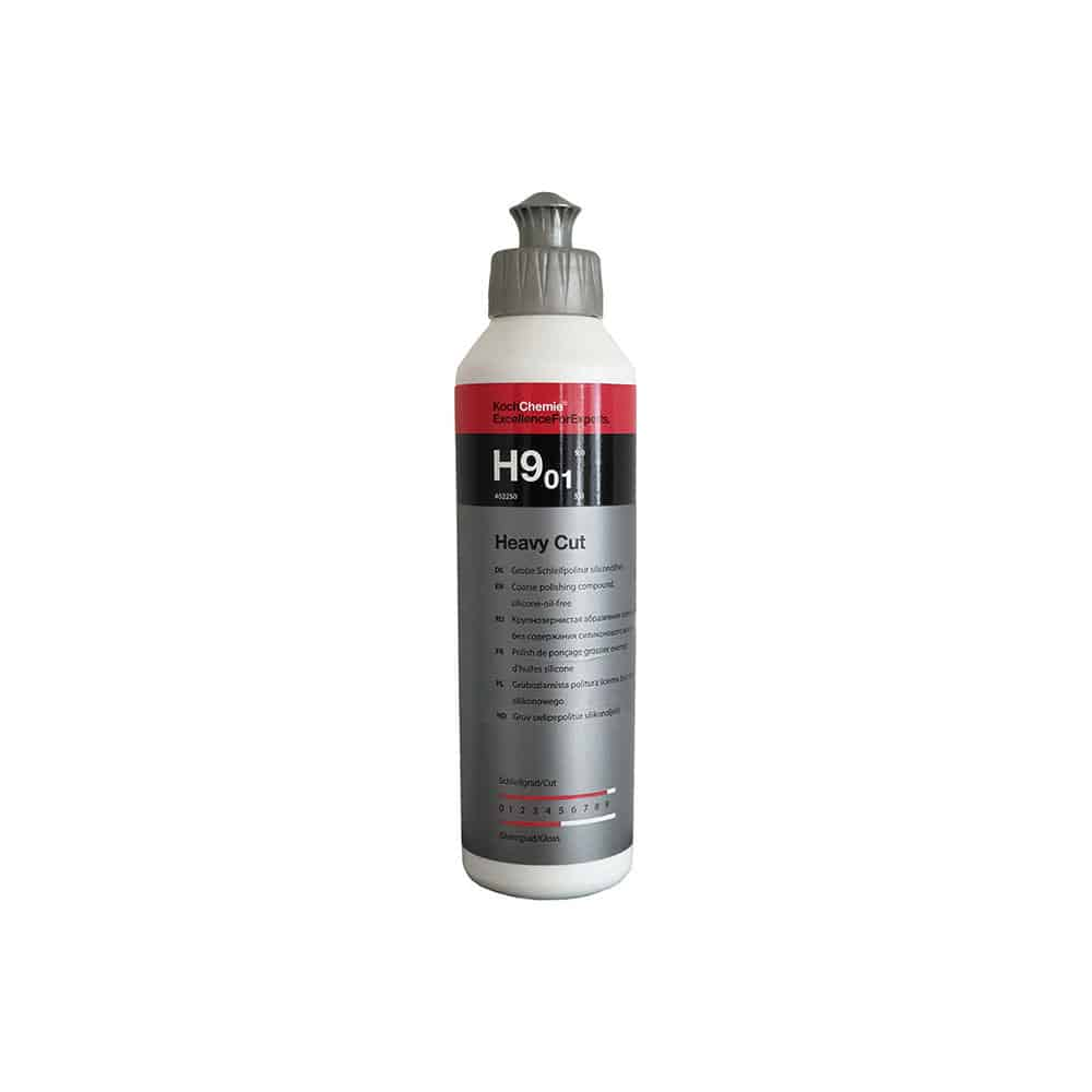 koch chemie heavy cut h901 politur siliconoelfrei 250ml 1l 1100x1100 new