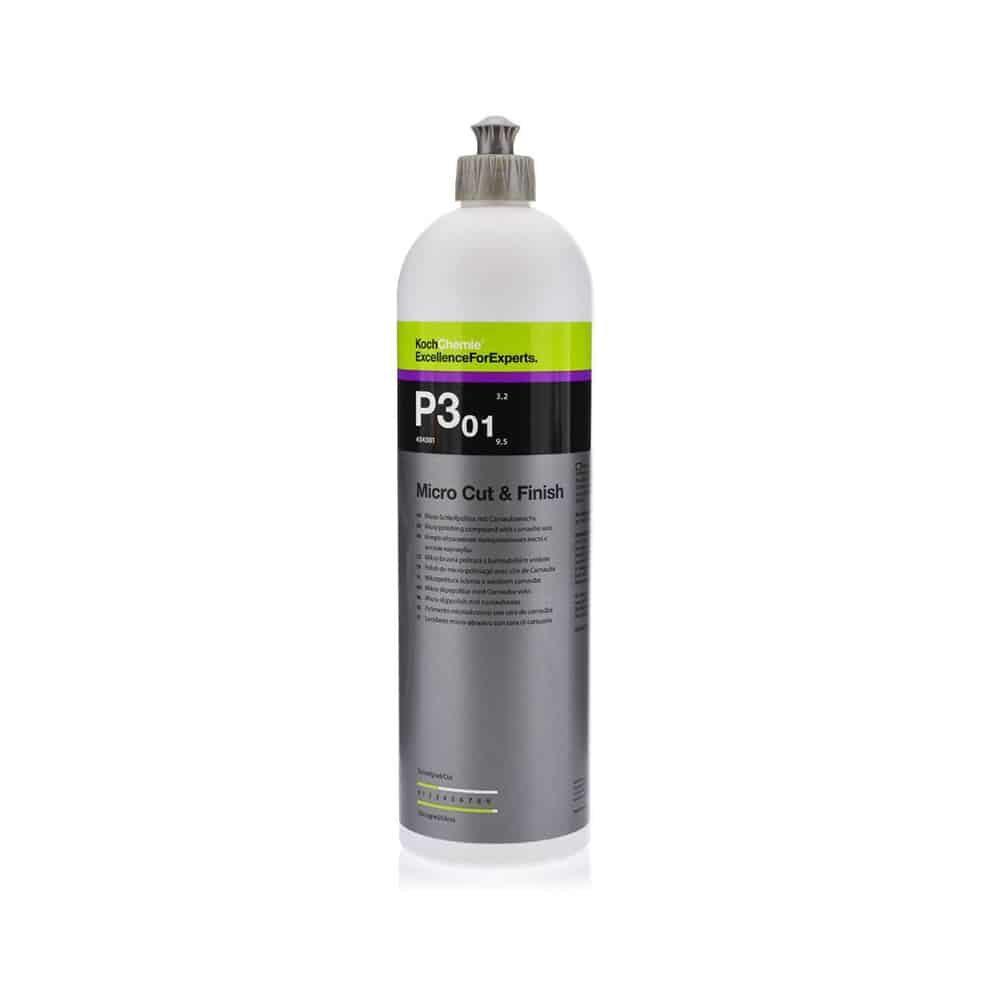 koch chemie micro polish wax3 01 1lt