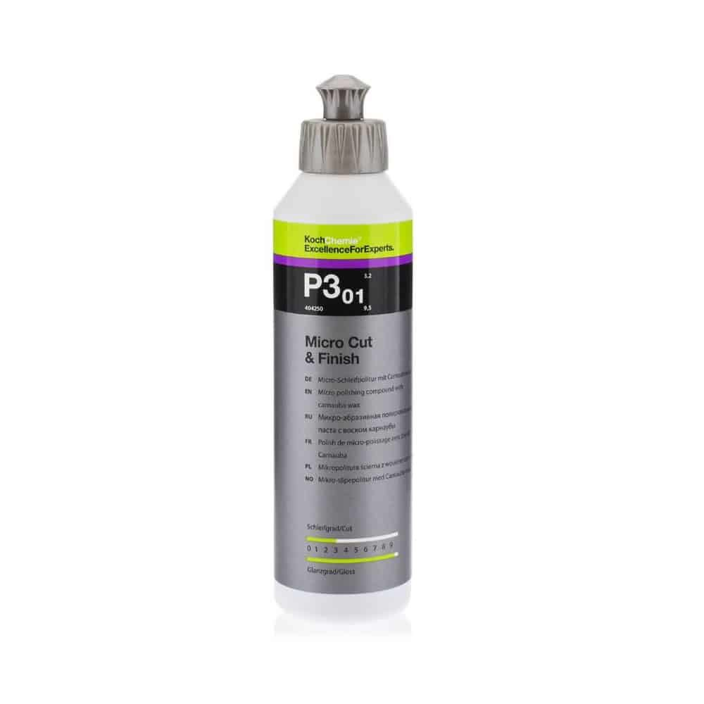 koch chemie micro polish wax3 01 250ml