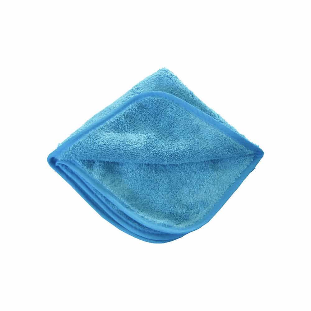 pani gyalismatos 40x40 blue 3 new