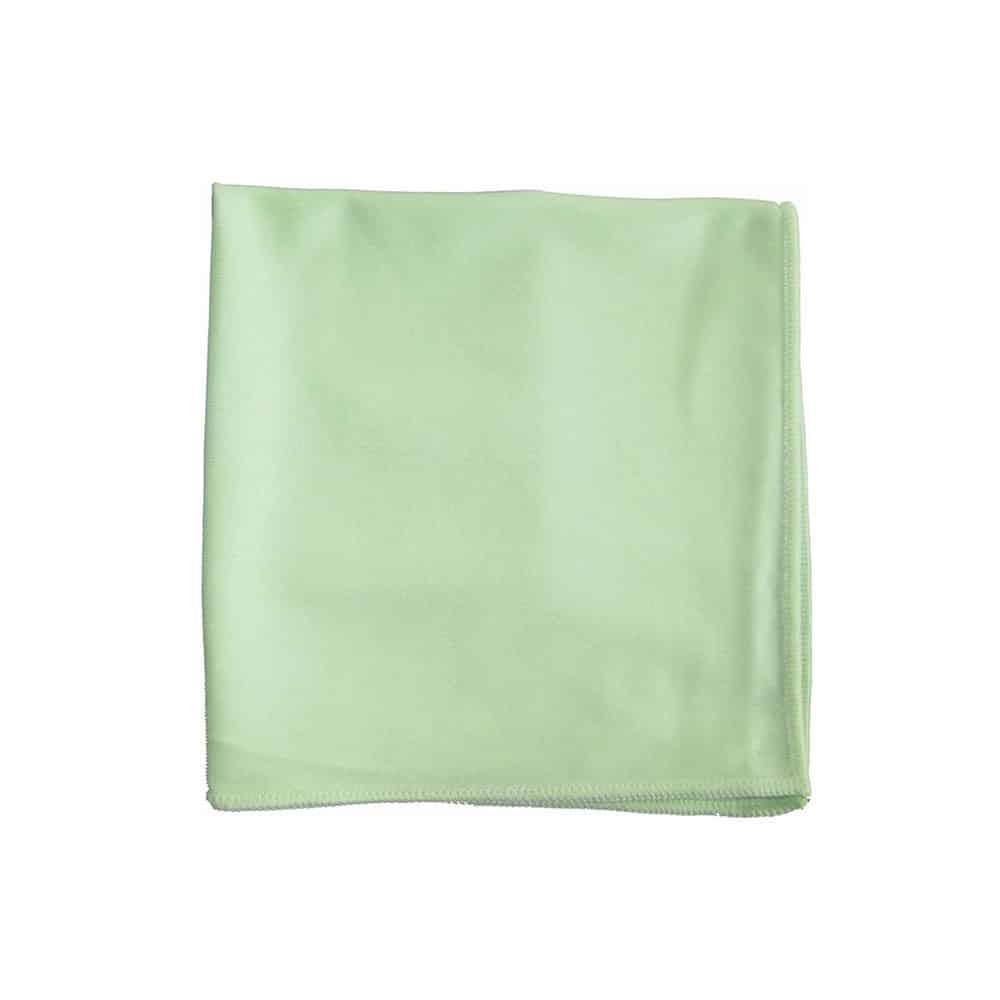 pani tzamiwn 40x40 green new