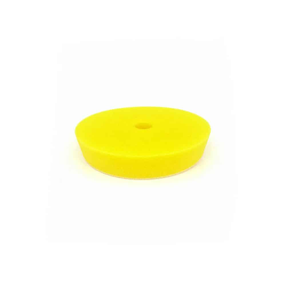 toufexoglou premium da foam pads 148mm 3 scaled 1