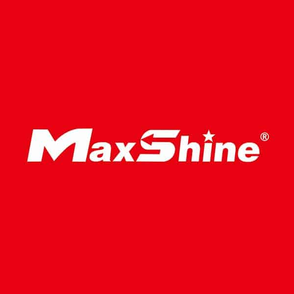 Maxshine