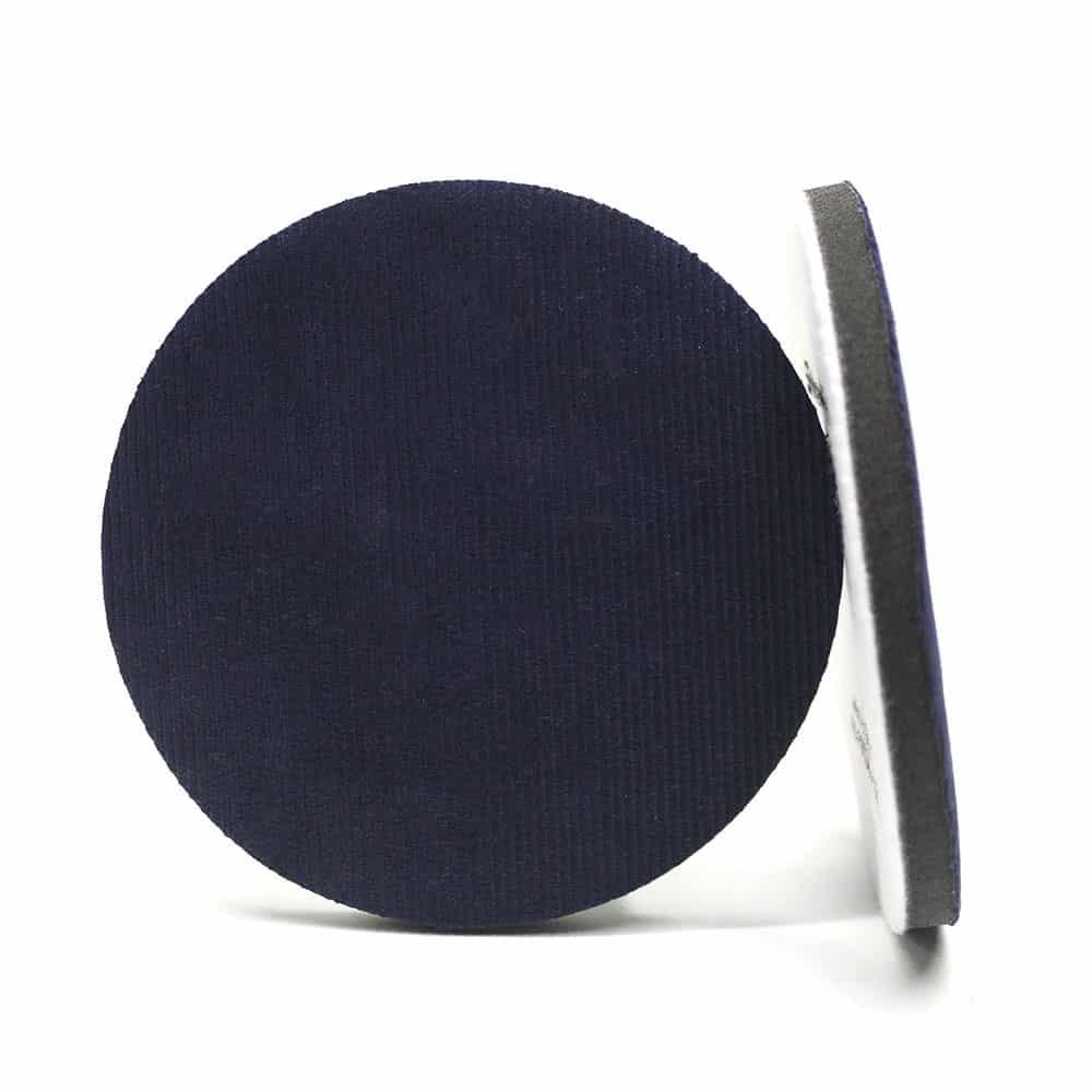 3000 grit purple velvet 3