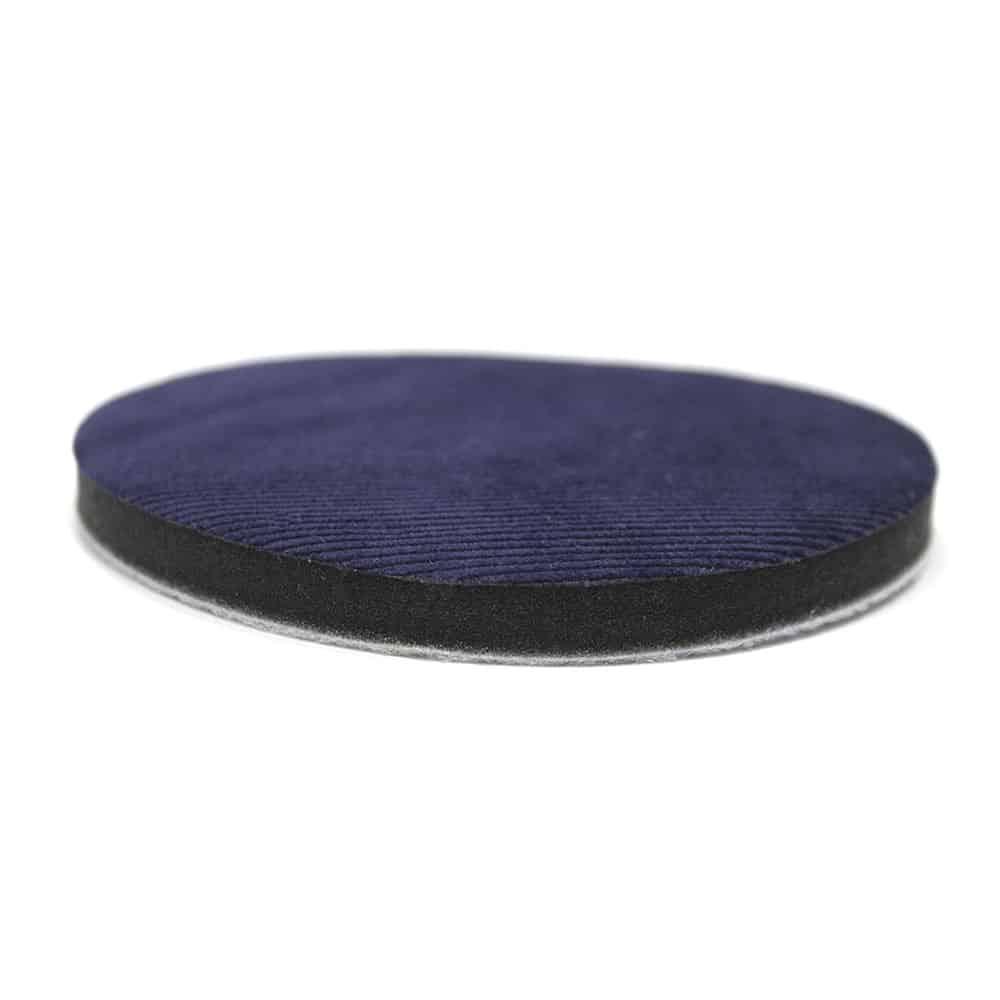 3000 grit purple velvet 5