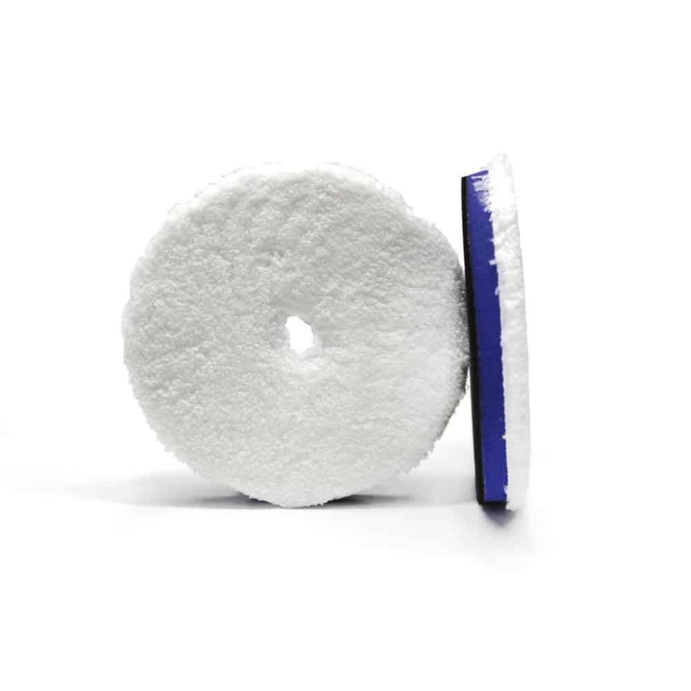cutting micro fiber pad 2