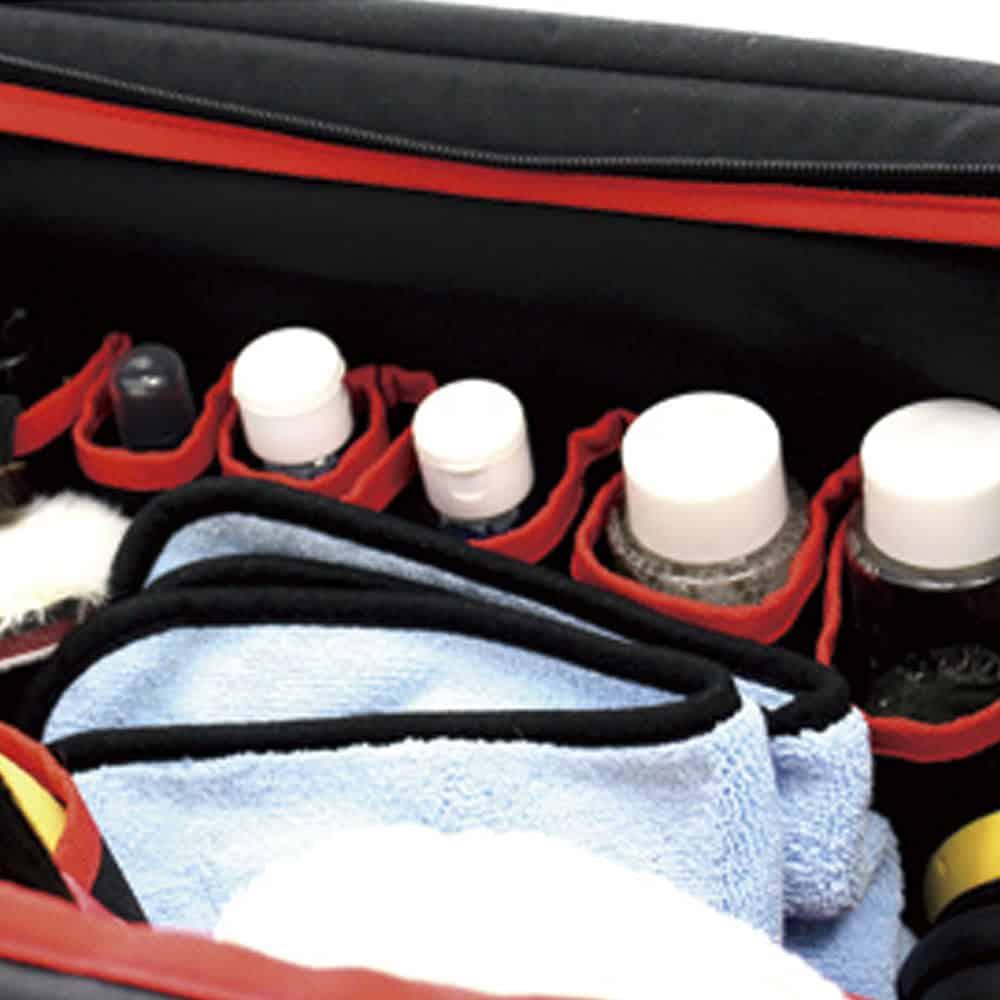 detailing tool bag 3