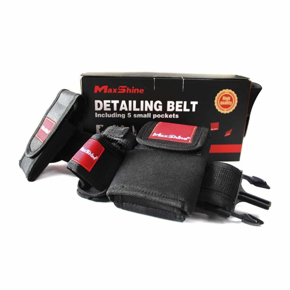detailing tool belt 1
