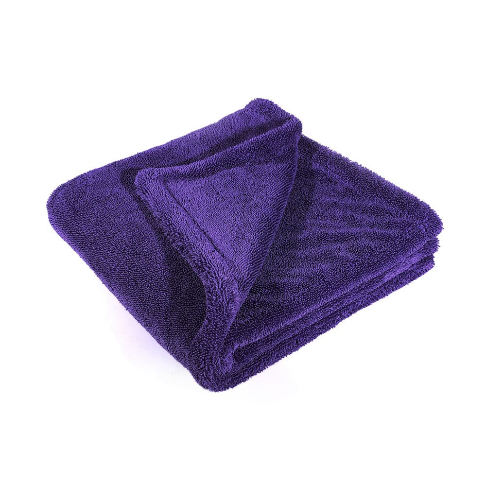 duo twisted loop drying towel 1