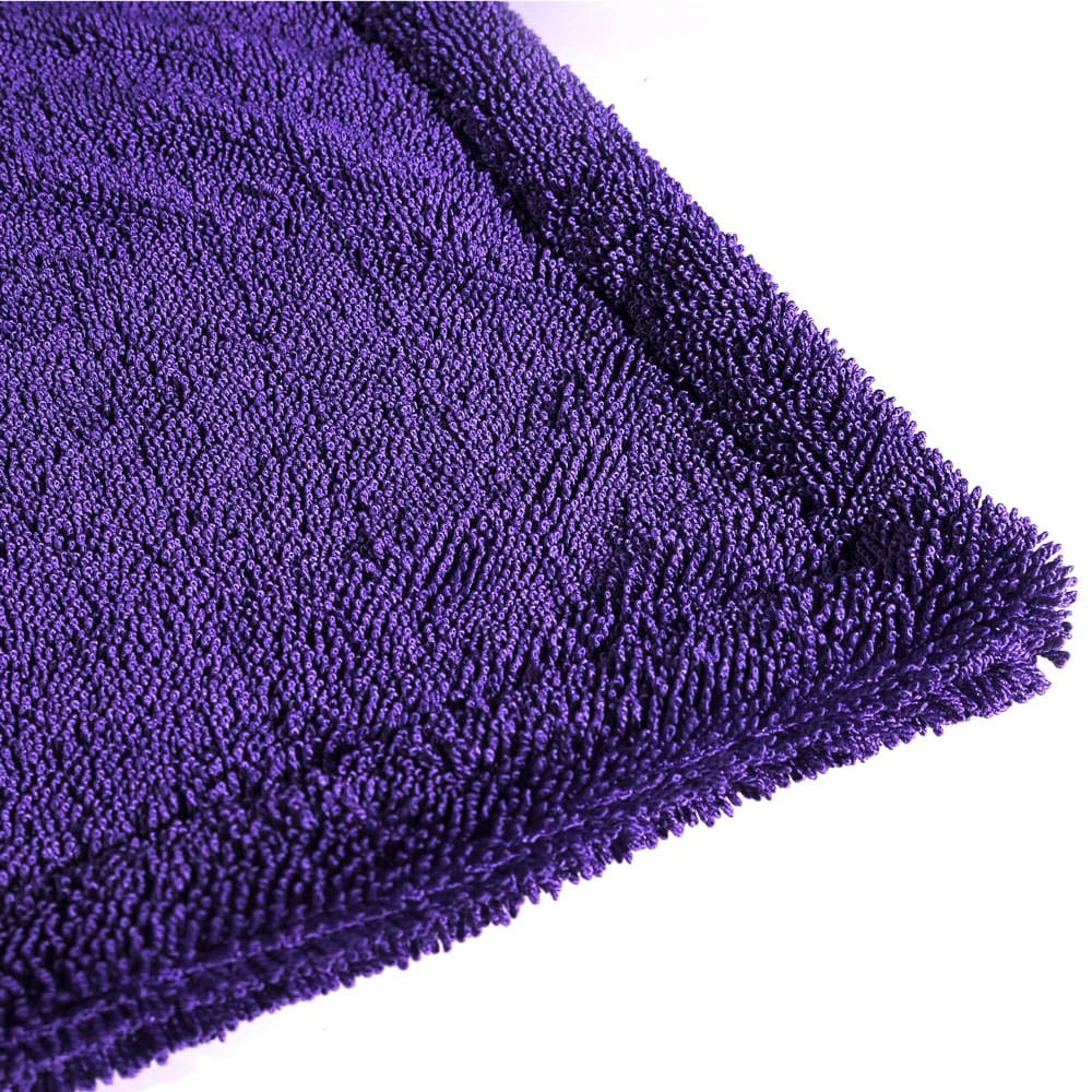 duo twisted loop drying towel 4