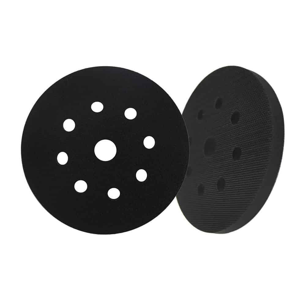 foam interface pad 3