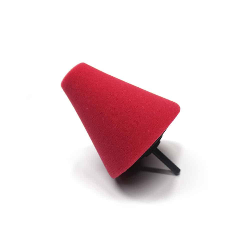 foam polishing cone 1