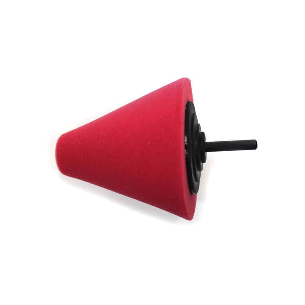 foam polishing cone 2