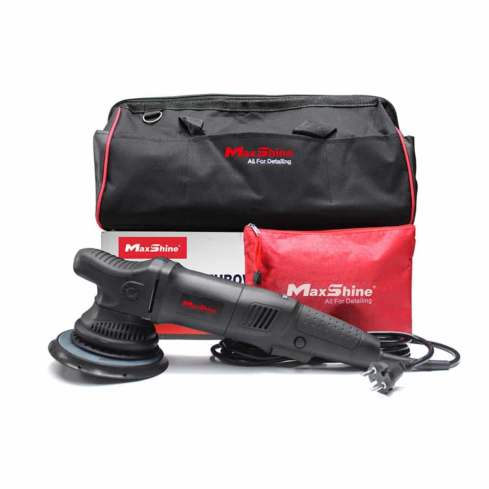 m21 dual action polisher 4