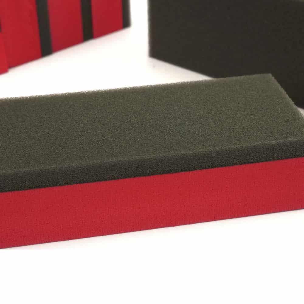maxshine ceramic coating applicator 2