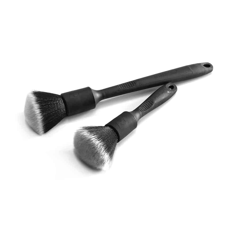 maxshine ever so soft ess detailing brush 1