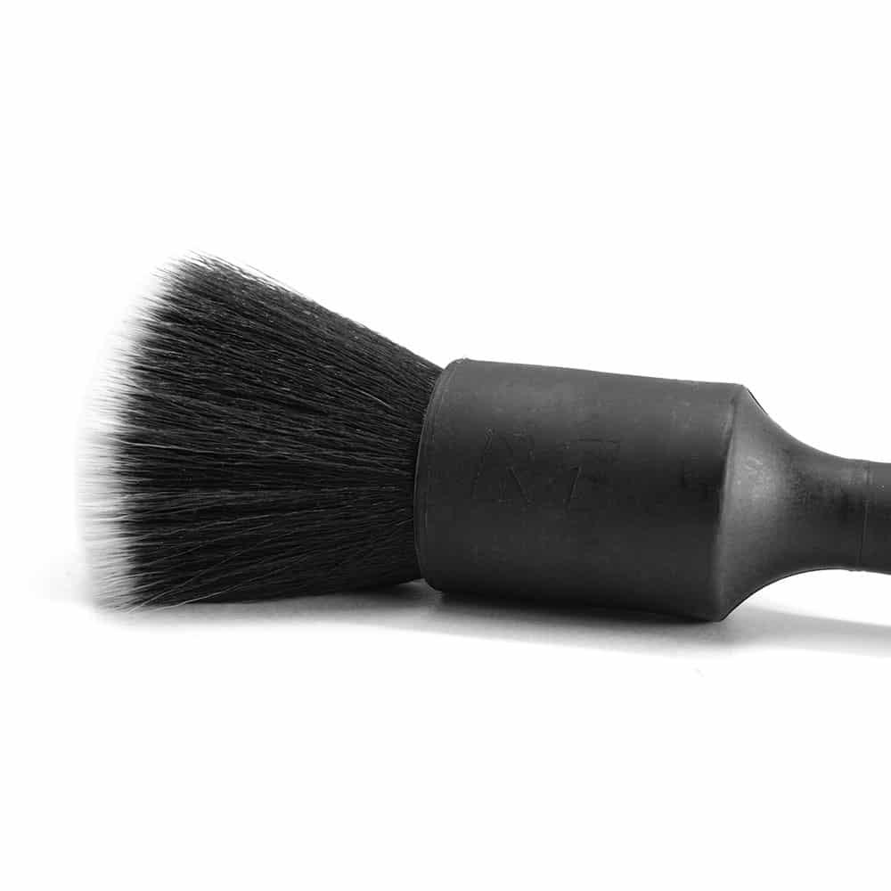 maxshine ever so soft ess detailing brush 3