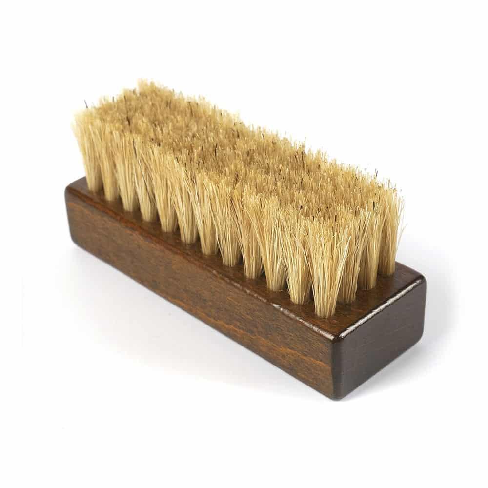 maxshine interior bristles detailing brush 2