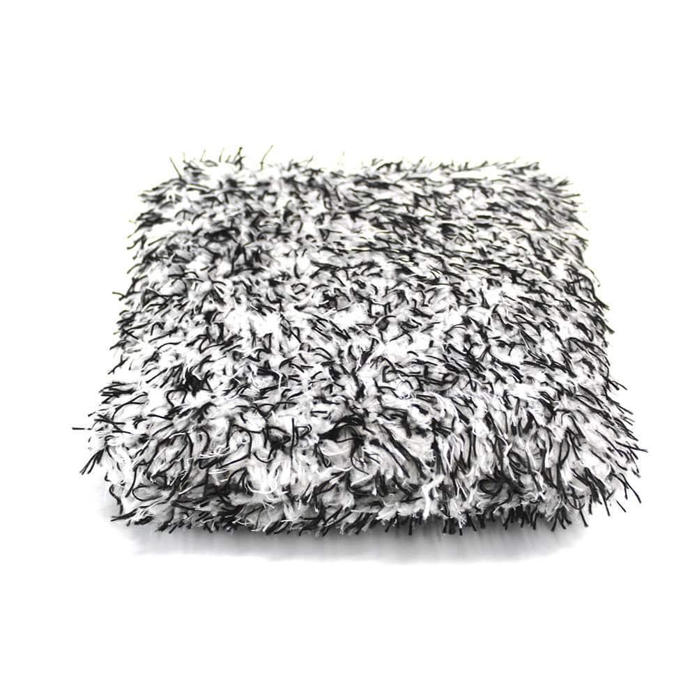 maxshine microfiber wash pad 1