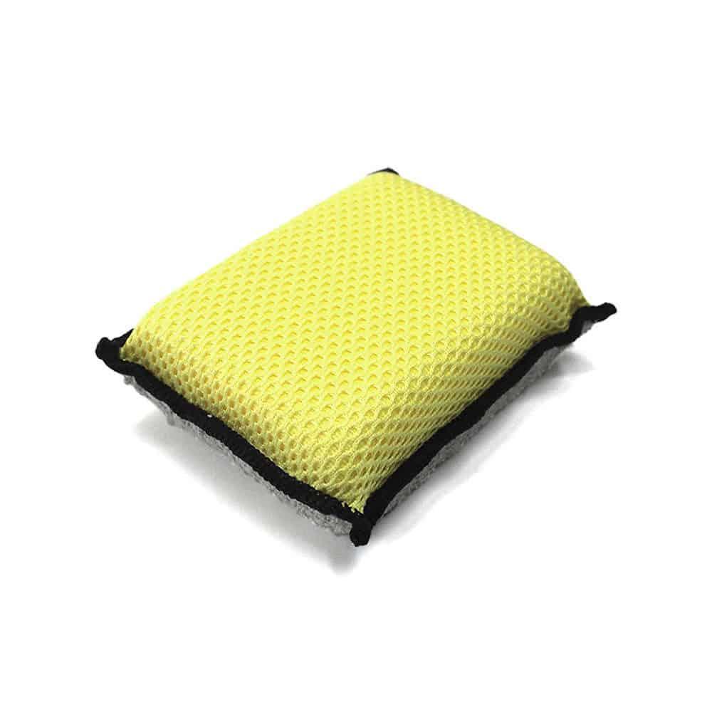 maxshine premium microfiber wax applicator 1