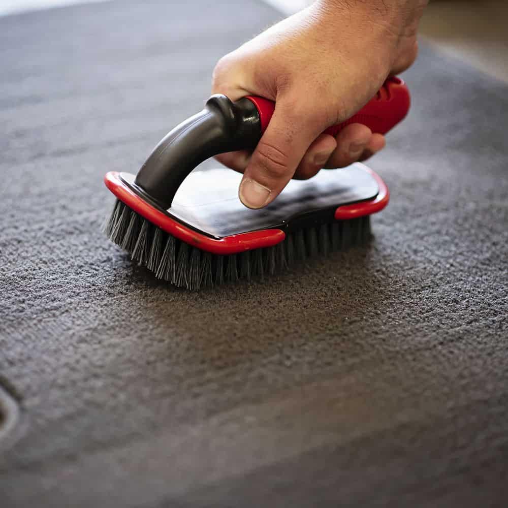 maxshine tire carpet scrub brush 4