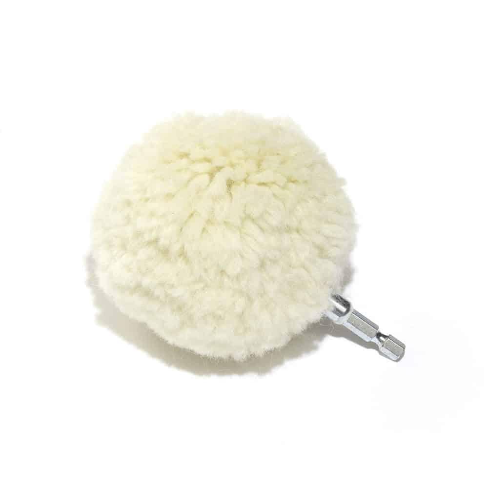 maxshine wool cutting ball 1