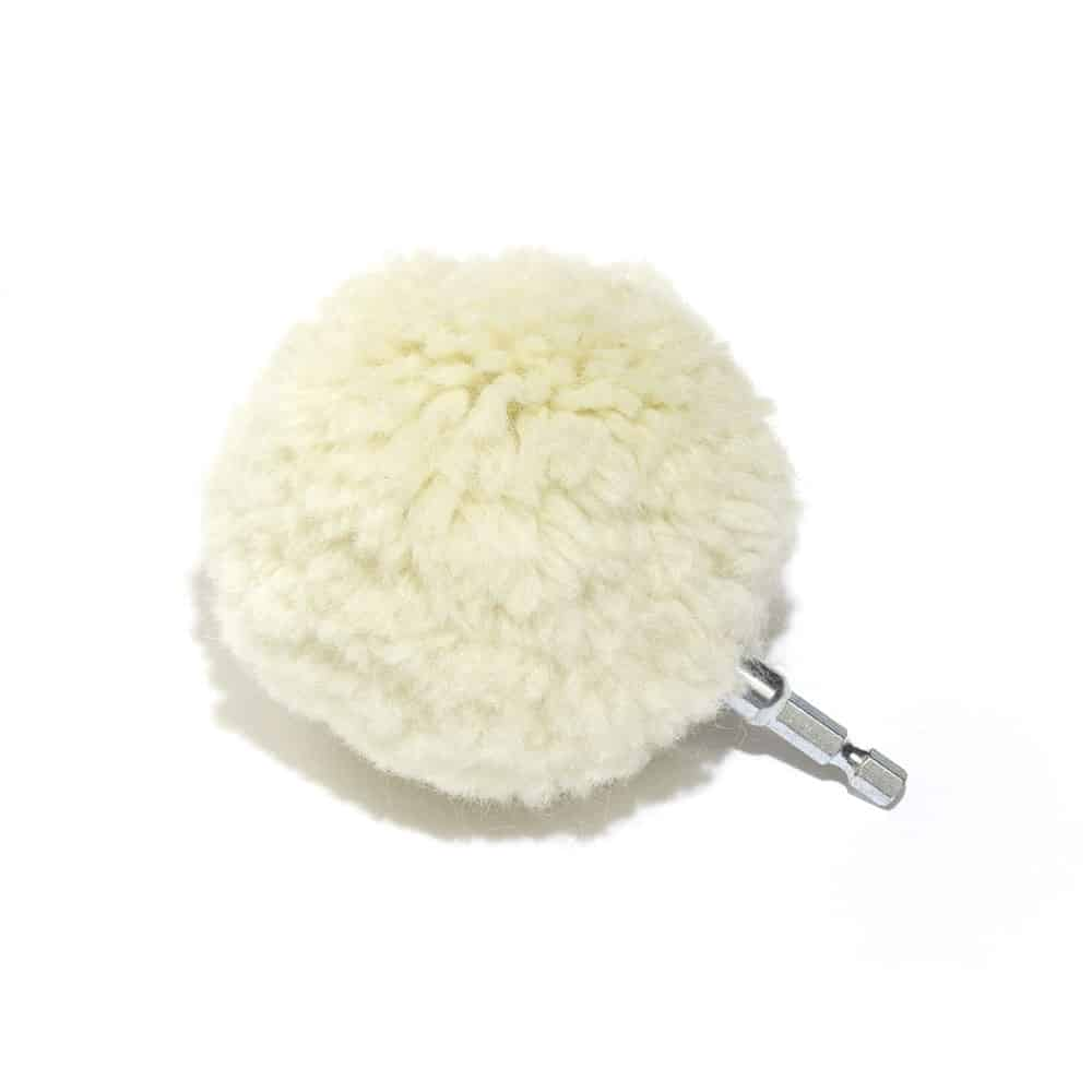 maxshine wool cutting ball 1