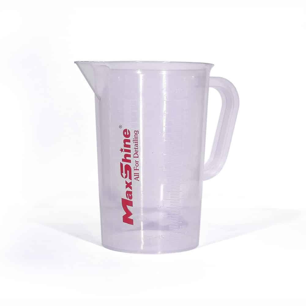 measuring cups 2