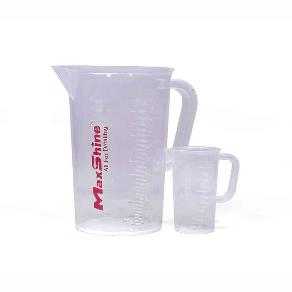 measuring cups 3